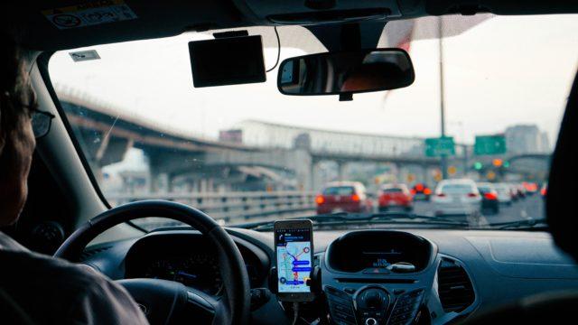 Uber teste le fait de laisser les chauffeurs fixer leurs tarifs en Californie