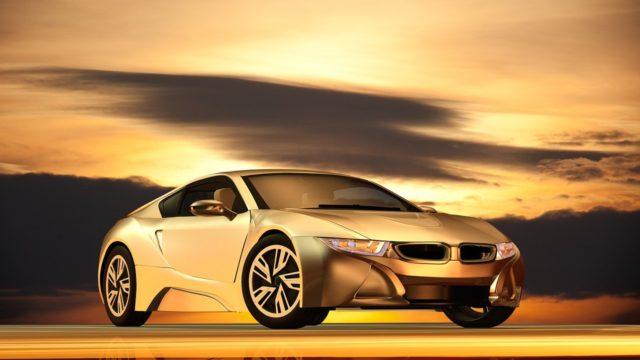 Foxconn va fabriquer des voitures électriques avec Fiat Chrysler