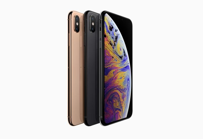 [Bon Plan] L'iPhone XS 64 Go à 609 euros