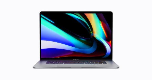 Apple : un mode Pro sur macOS pour booster les performances au maximum