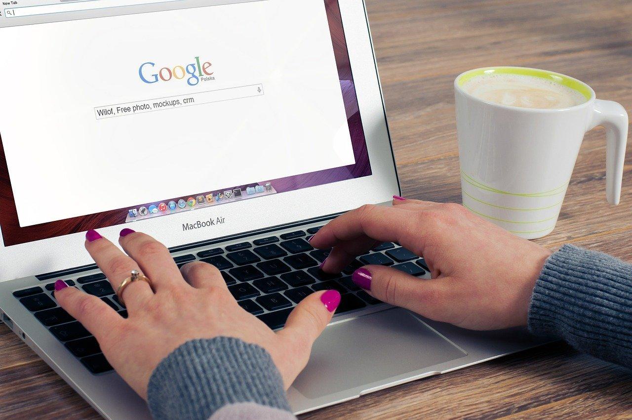 Fin des cookies sur Google : est-ce que cela va tout changer