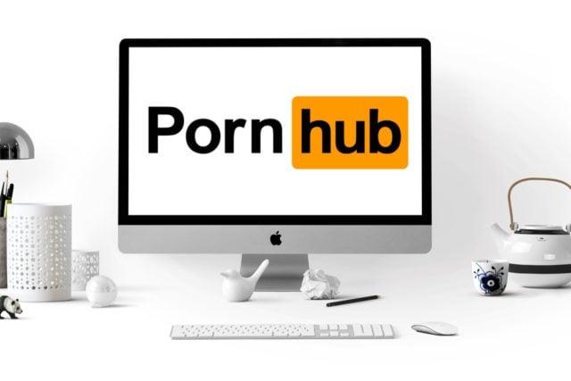 Pornhub attaqué en justice par un malentendant pour défaut de sous-titres