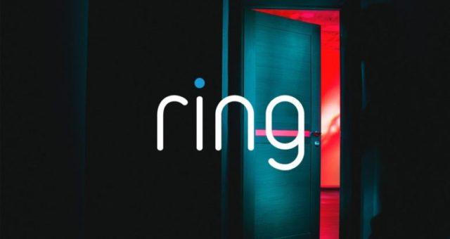 Quatre employés de Ring licenciés : ils avaient accès aux enregistrements vidéo des utilisateurs