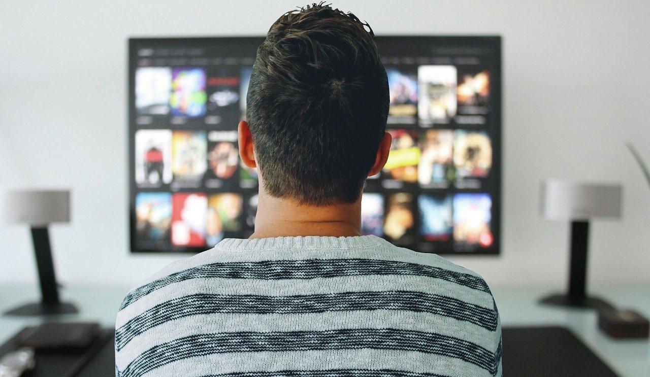 Netflix : ce changement va vous faire enchaîner les épisodes plus vite