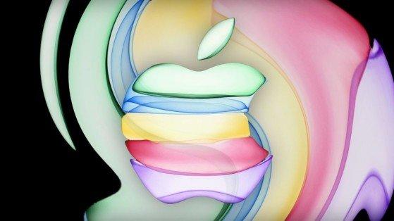 Apple pourrait organiser une Keynote fin mars pour présenter son nouvel iPhone low cost