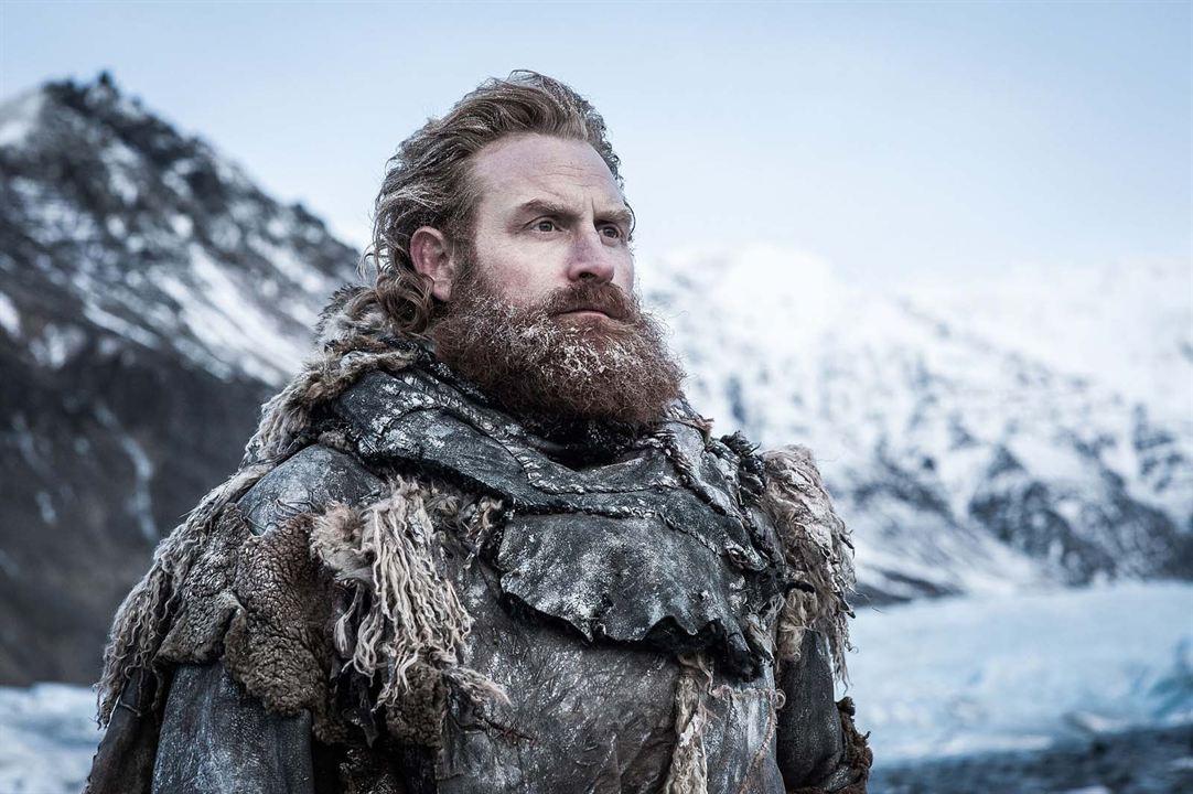 The Witcher: ator de Game of Thrones entra para o elenco | foto: Reprodução