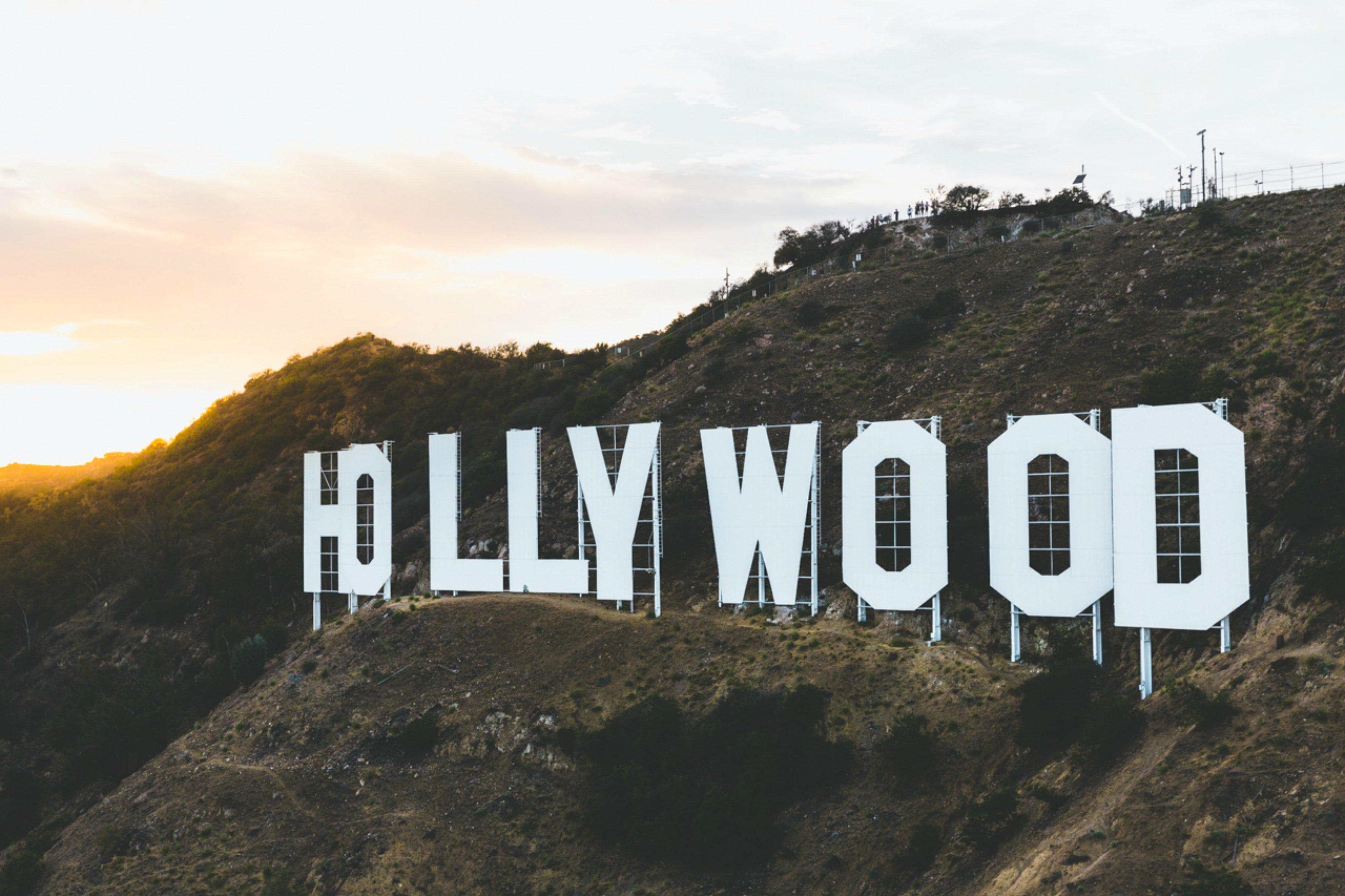 Netflix e Disney dominaram a indústria cinematográfica em 2019. | Foto: Reprodução.
