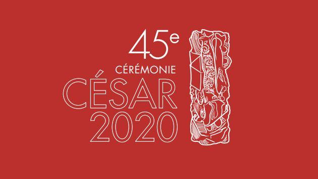 César 2020 : la direction de l'Académie démissionne