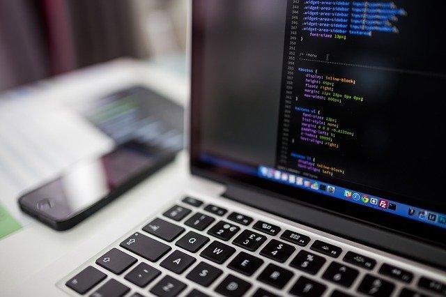 piratage ordinateur