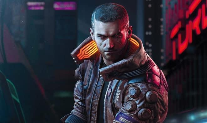 Cyberpunk 2077 : bonne nouvelle pour les propriétaires de Xbox One