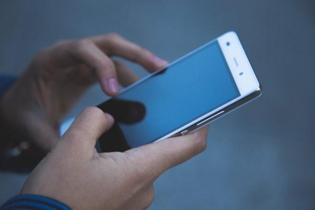 Pour les constructeurs de smartphones, l'Inde est un nouvel Eldorado