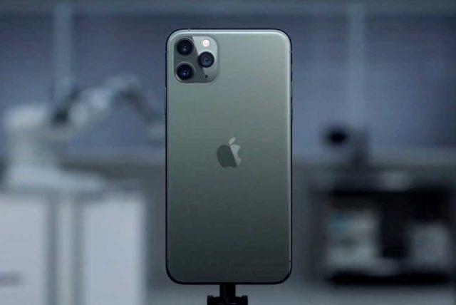 Coronavirus : Apple revoit ses prévisions trimestrielles à la baisse, Samsung en profite