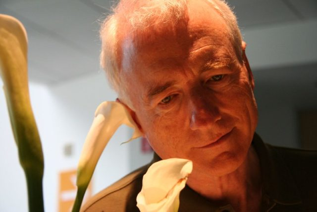 Larry Tesler, Apple.
