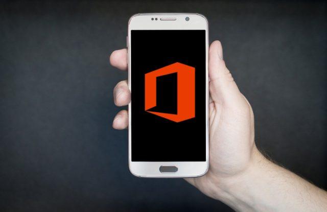 Office : Microsoft regroupe Word, Excel et PowerPoint en une seule application sur Android et iOS