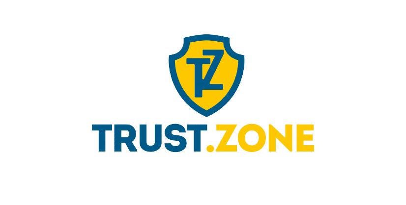 Préservez votre anonymat en ligne avec Trust.Zone ! [CODE PROMO]
