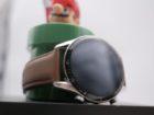 Arrêtez tout, la montre connectée Huawei Watch GT 2 est de nouveau à 100€