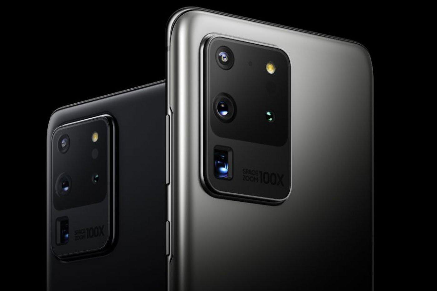 [Guide d'achat] Quel est le meilleur smartphone en 2021 ? - Journal du geek