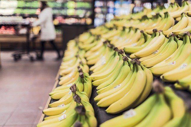 """Carrefour propose une livraison hebdomadaire de produits """"essentiels"""" sans contact"""