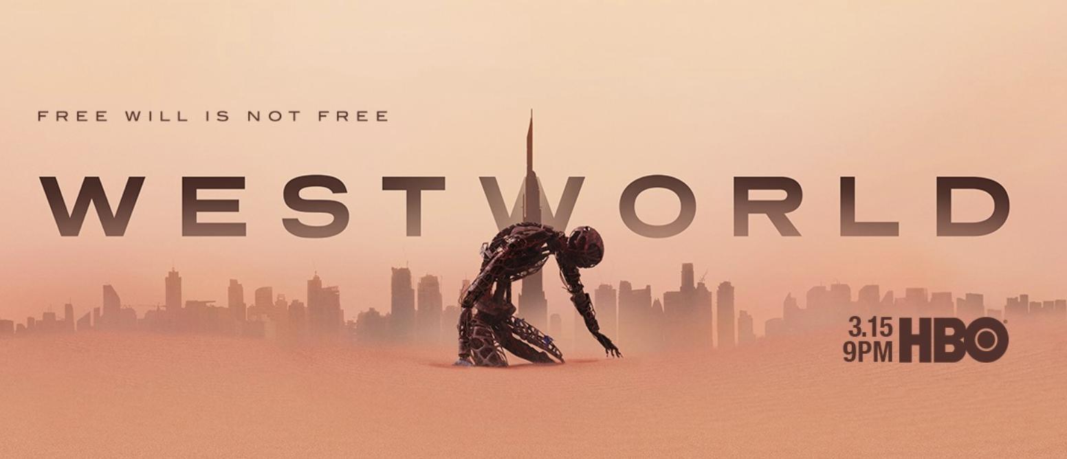 Critique] Que vaut la saison 3 de Westworld ? | Journal du Geek