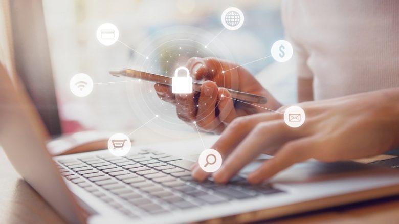 Jak znaleźć i wybrać najlepszą VPN w 2020 roku ...