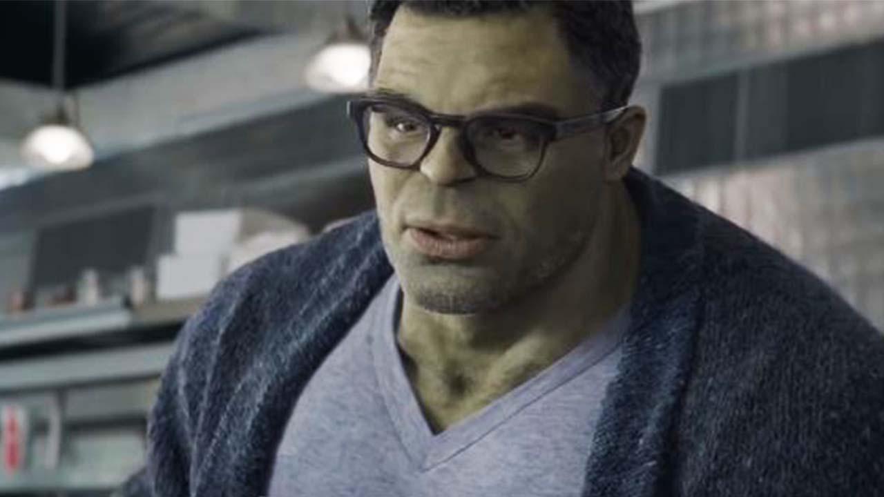 Marvel e Disney +: Mark Ruffalo pode aparecer em She-Hulk. | Foto: Reproduução.