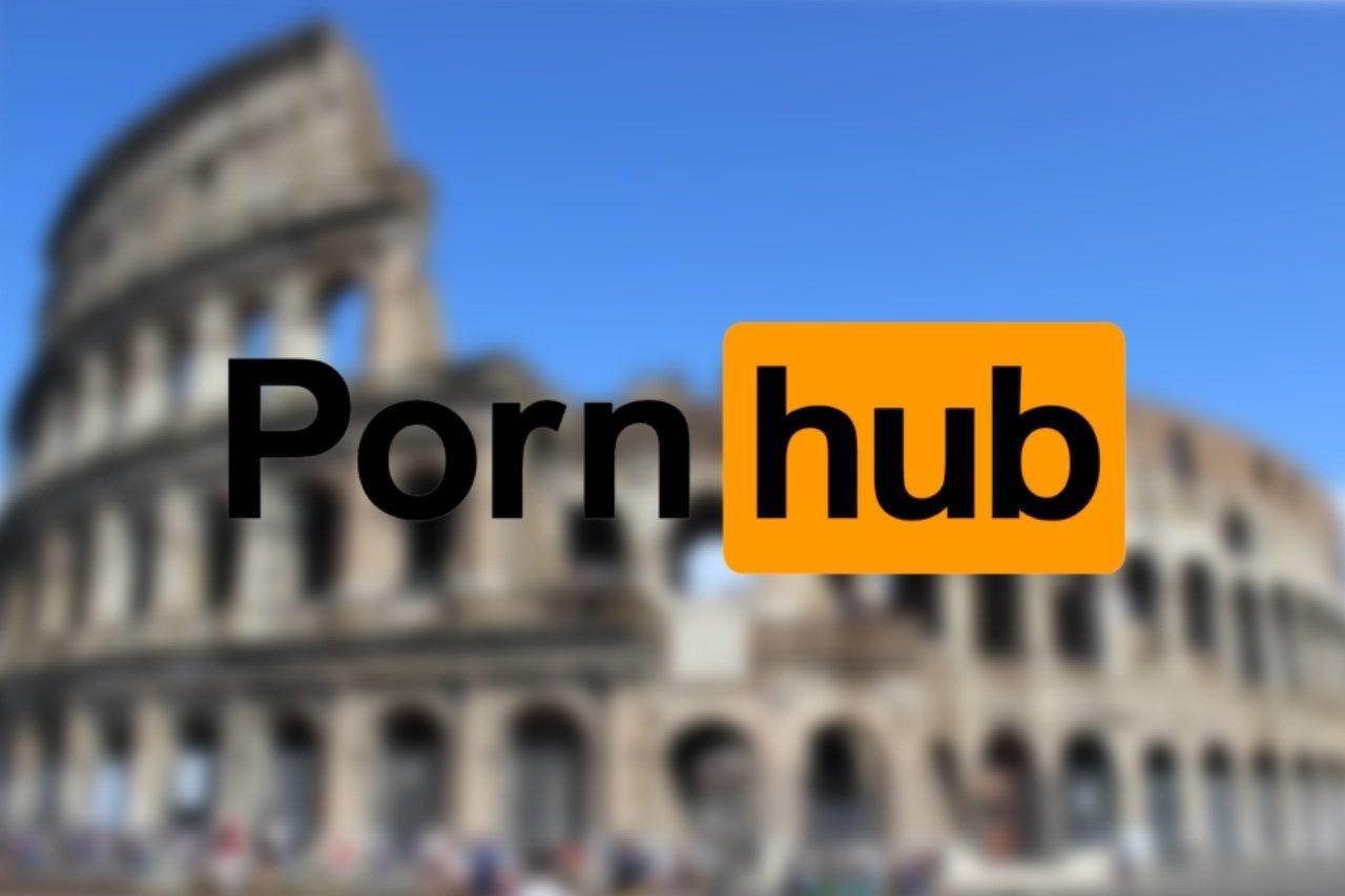 Www.Pornhup.De