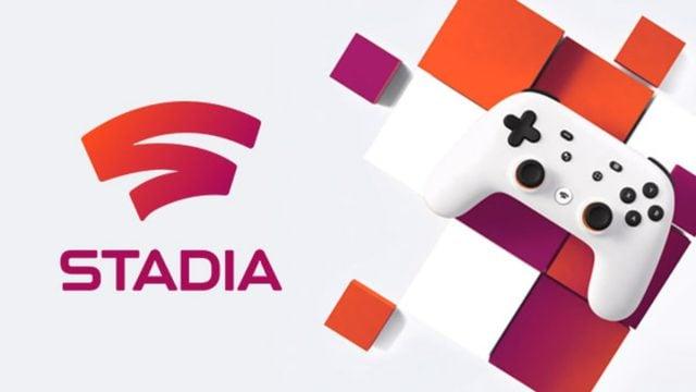 StadiaMicrosoft Cloud, comparatif des offres de cloud gaming