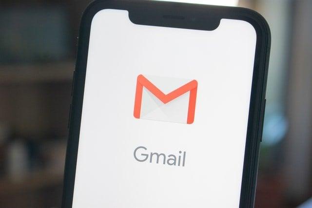 Gmail : Plus de 3 milliards de mots de passe ont fuité, voici comment vérifier le vôtre - Journal du geek