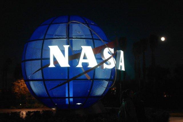 Crise sanitaire : la NASA se met au service de la recherche contre le virus
