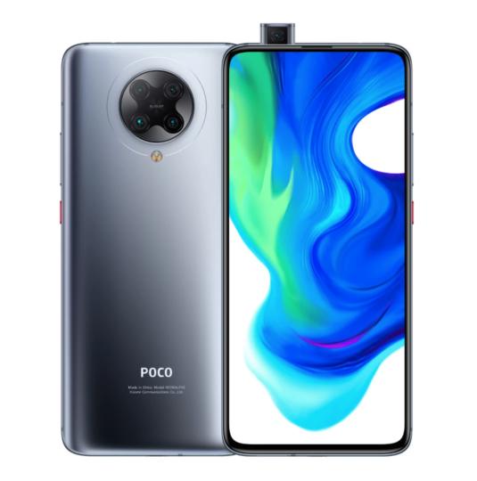 [Bon Plan] Le POCO F2 Pro (6+128 Go) au plus bas à 417 euros !