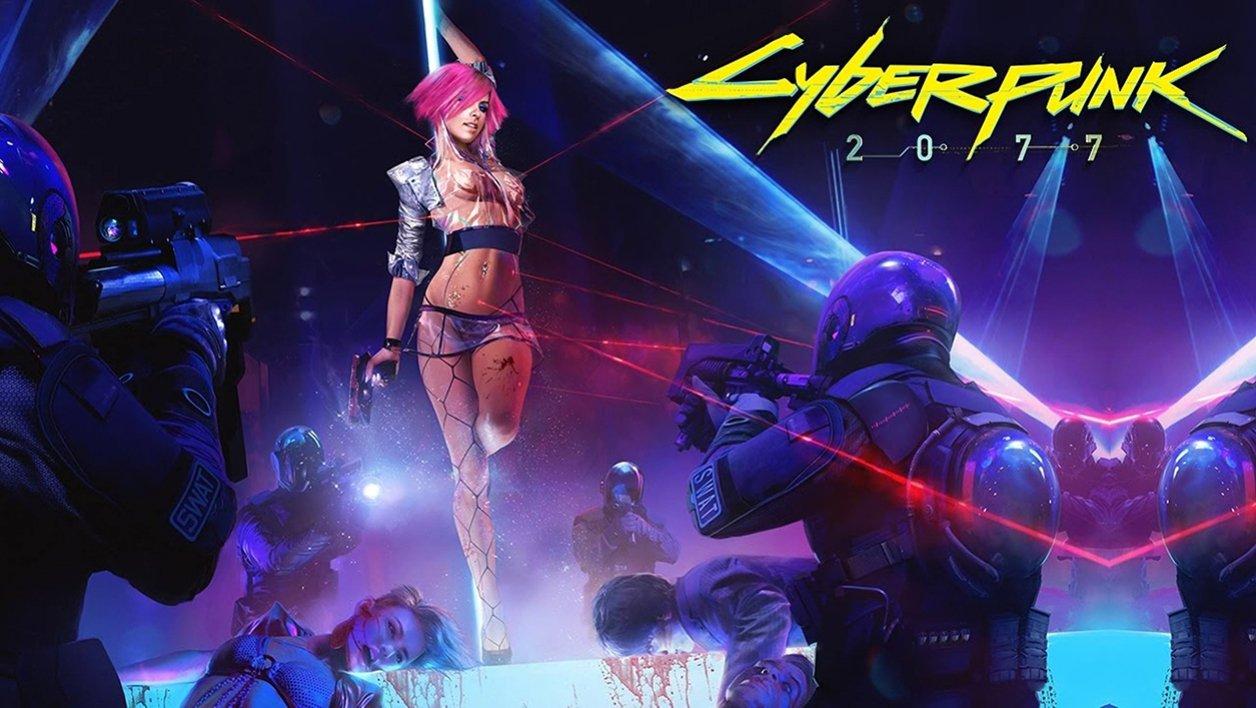https://www.journaldugeek.com/content/uploads/2020/05/cyberpunk-2077-sexy.jpeg