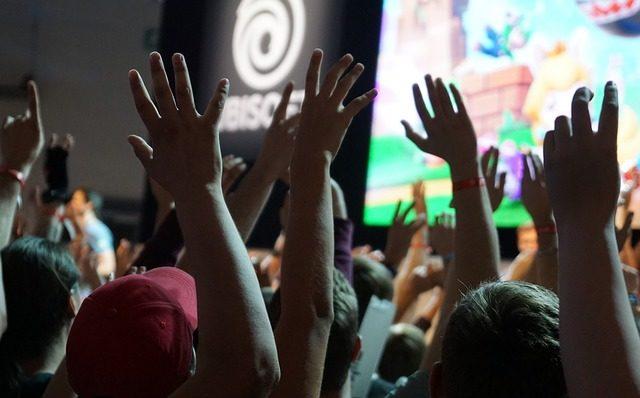 Entre annulations et éditions numériques, le monde de l'événementiel s'adapte à la pandémie