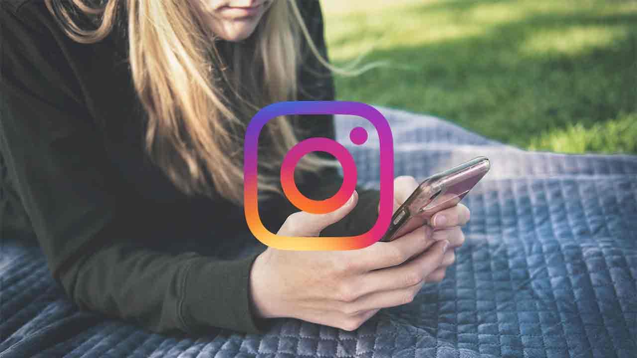 Instagram : comment passer des appels vidéo à 50 personnes