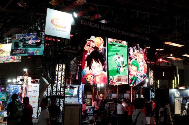 Le Tokyo Game Show annulé à son tour