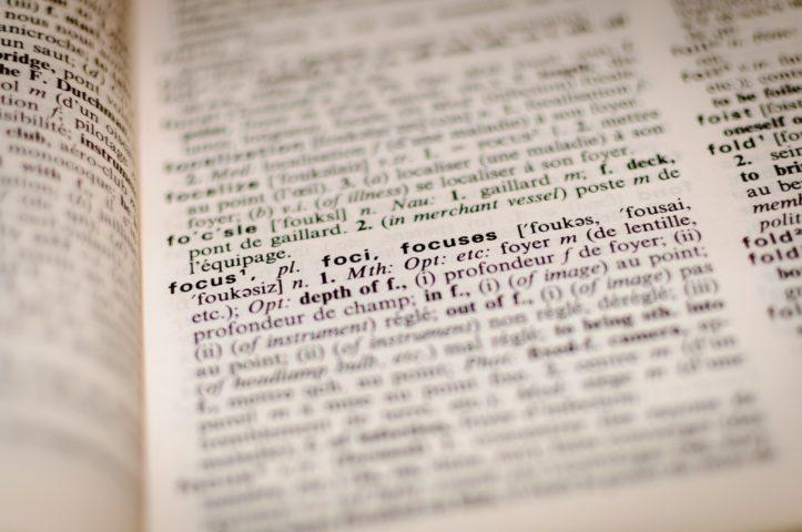 """""""Vidéotox"""" et """"ludopublicité"""" entrent dans le vocabulaire français"""