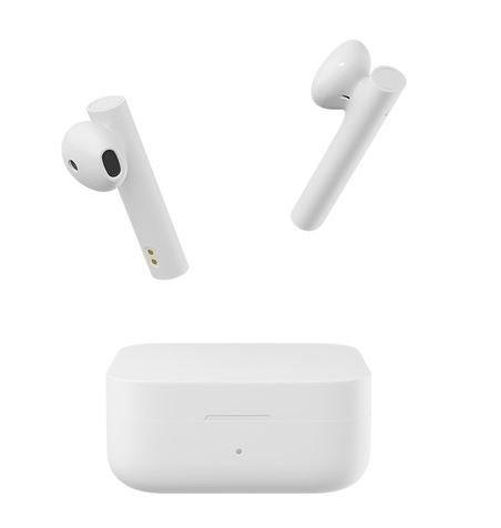 Bon Plan] Les écouteurs sans fil AirDots Pro 2SE de Xiaomi