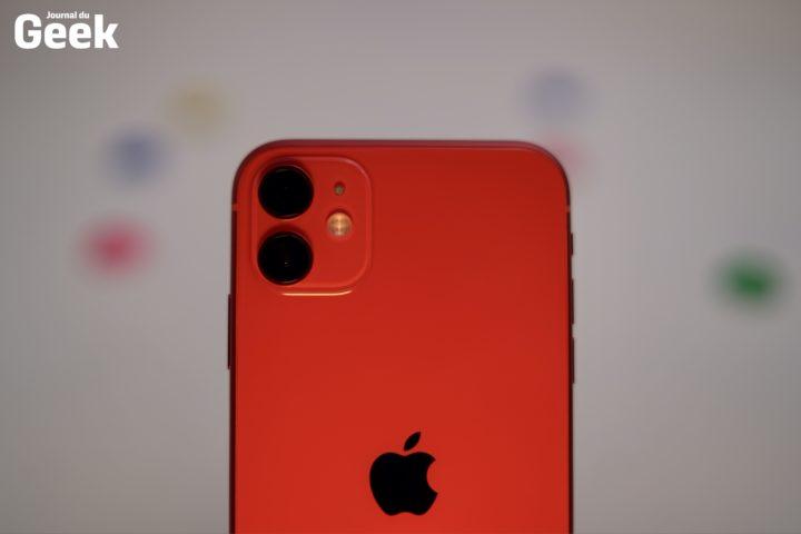 """""""Connexion avec Apple"""" : une faille de sécurité majeure corrigée"""