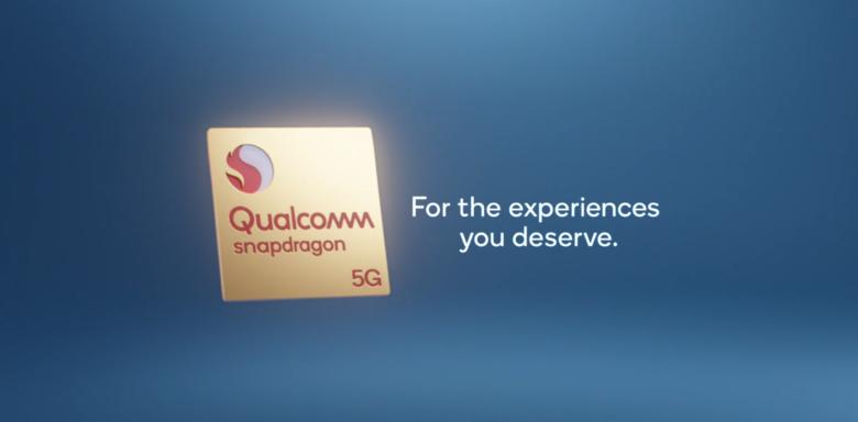 Le futur Snapdragon 875 pourrait embarquer les nouveaux Super Cores d'ARM