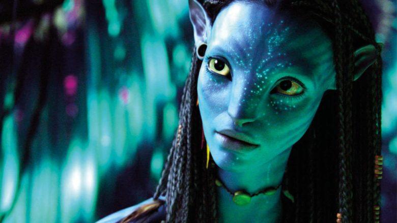 Une grosse séquence sous marine en préparation pour Avatar 2