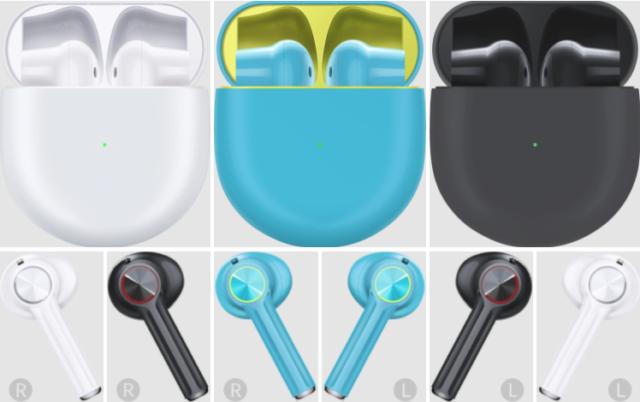 OnePlus Nord : les précommandes sont ouvertes chez Amazon, la Fnac et Darty