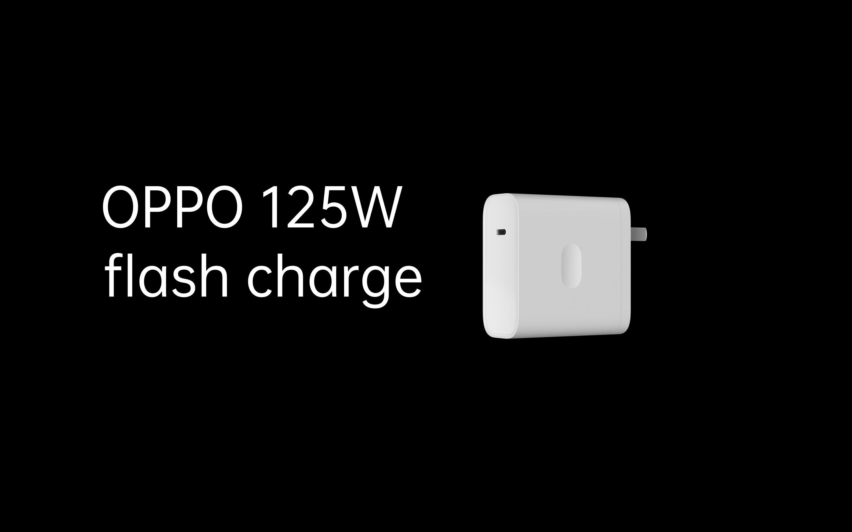 2020 Chargeur Intelligent Pour Oppo Banque De Puissance