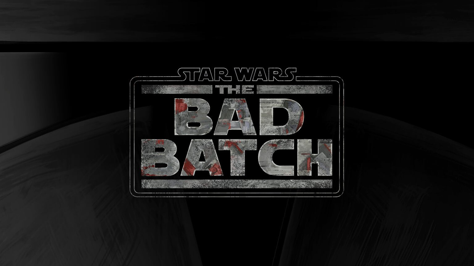 Star Wars : The Bad Batch, une nouvelle série animée après The Clone Wars