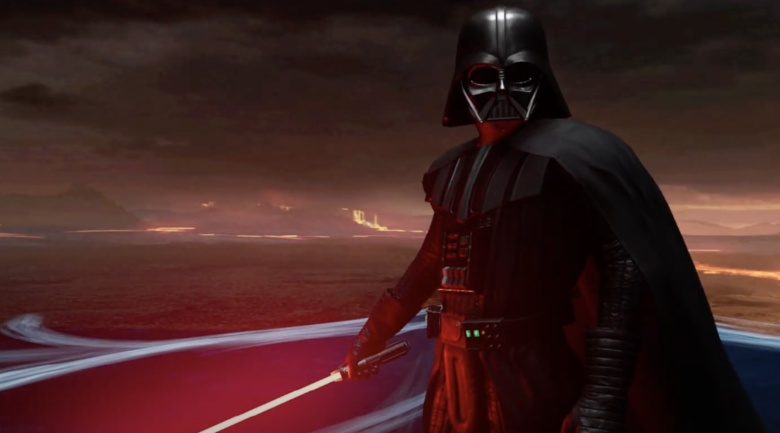 Vader Immortal, Braid, Crash Bandicoot 4 et de nouveaux jeux PS5 durant le State of Play de Sony | Journal du Geek