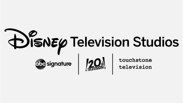 Crédit : Disney Television Studios