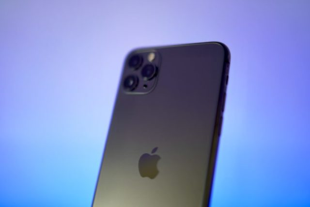 ez6glzsxkamie26 640x427 - The iPhone 12 Pro would be even more expensive than the iPhone 11 Pro - journal du geek
