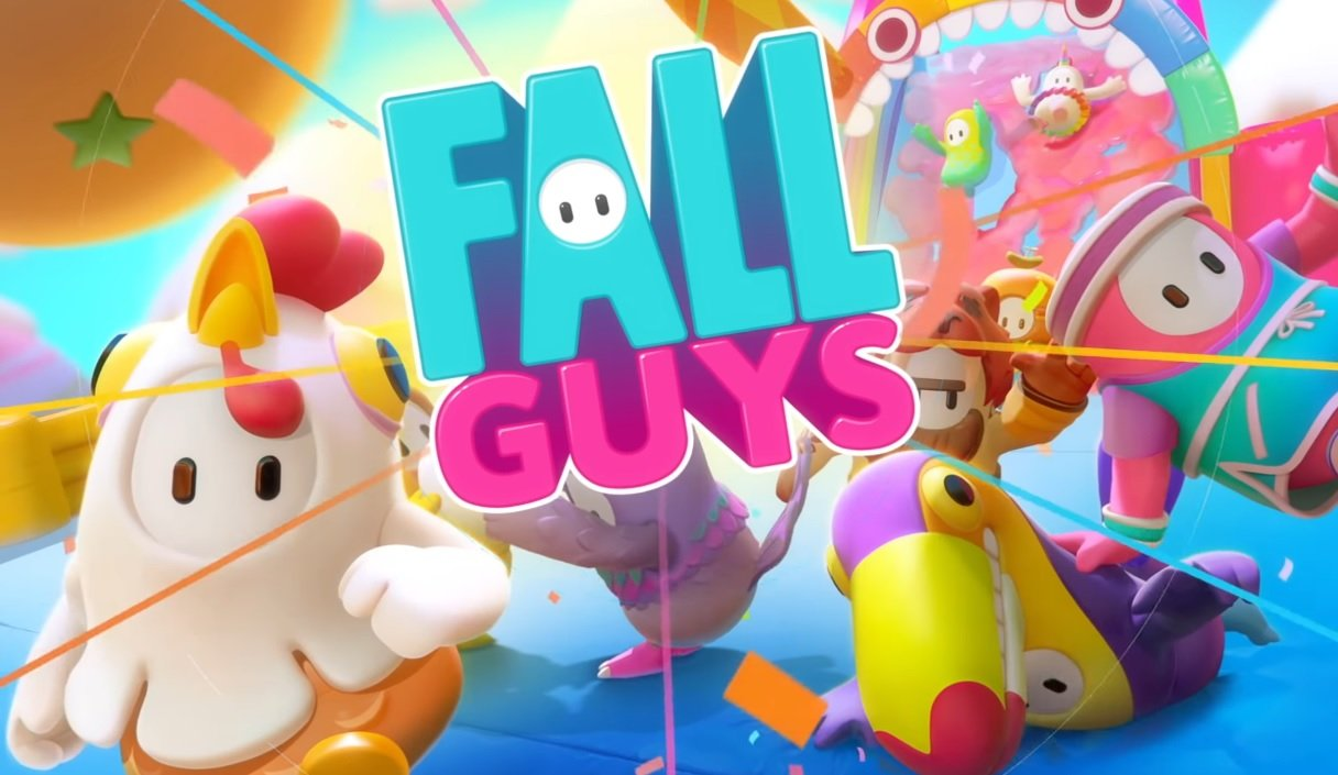 fall-guys-ps4
