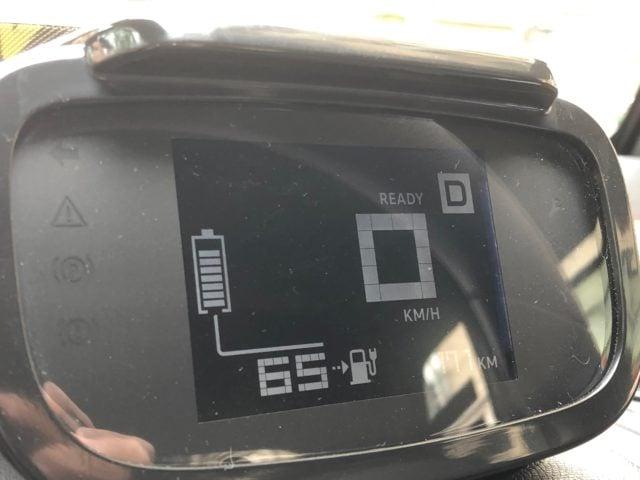 [Test] Citroën Ami – 100% ëlectric : une voiture électrique entre deux mondes ! (vidéo) Par Nicolas Valeano (JDG) Img-6183-640x480