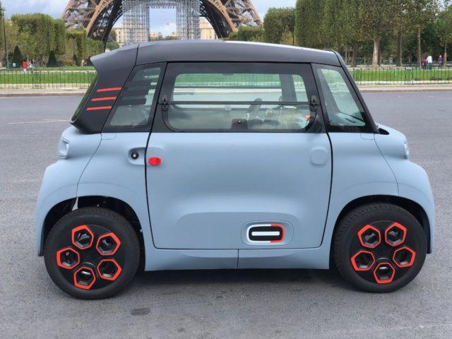 [Test] Citroën Ami – 100% ëlectric : une voiture électrique entre deux mondes ! (vidéo) Par Nicolas Valeano (JDG) Img-6221-640x480