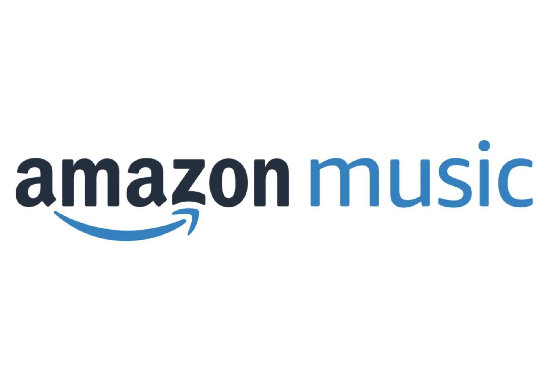 Amazon lance enfin son offre de streaming musical HD en France