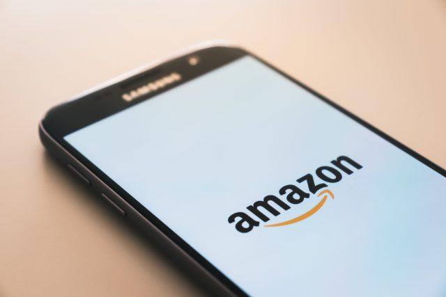 Amazon dévoile les produits les plus vendus de son Prime Day